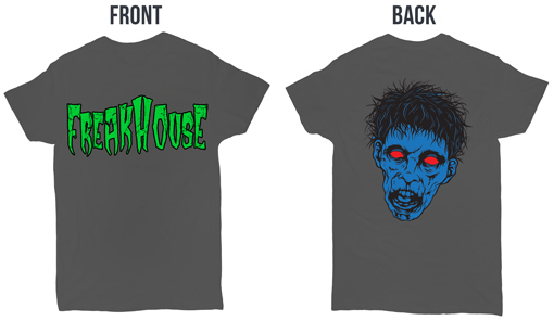 freakhouse-zombie-shirt3